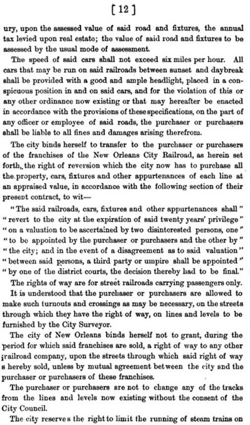 sale-orleansrr-page12