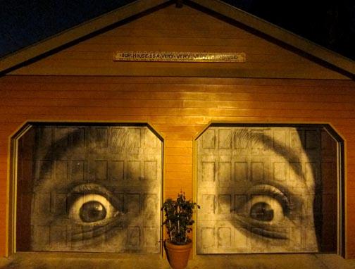 Eyes-of-PonceDeLeon