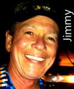 Jimmy-Fahrenholtz
