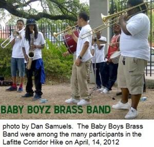 baby-boyz-lafitte-hike1a