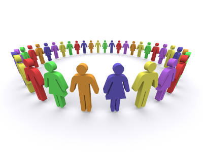 Genl-Membership-Meeting