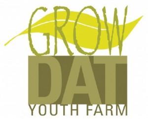 GrowDat-logo