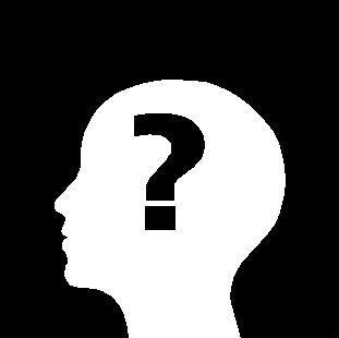 26447en_USI_QuestionMark