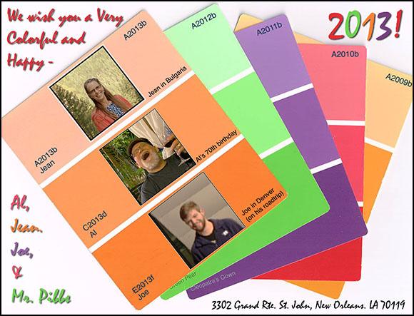 2012+XMAS+CARD+ORIGINAL