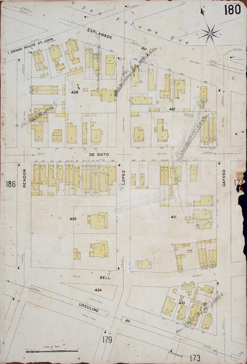 FSJ-1908-map