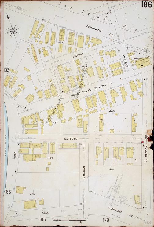 FSJ-1908-maps2