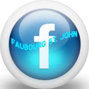 FSJ-facebook-4web
