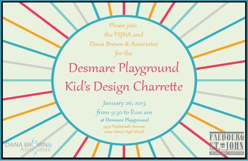Desmare-2013-kids
