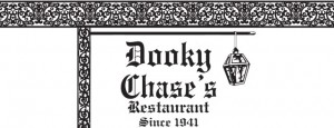 dooky-chase