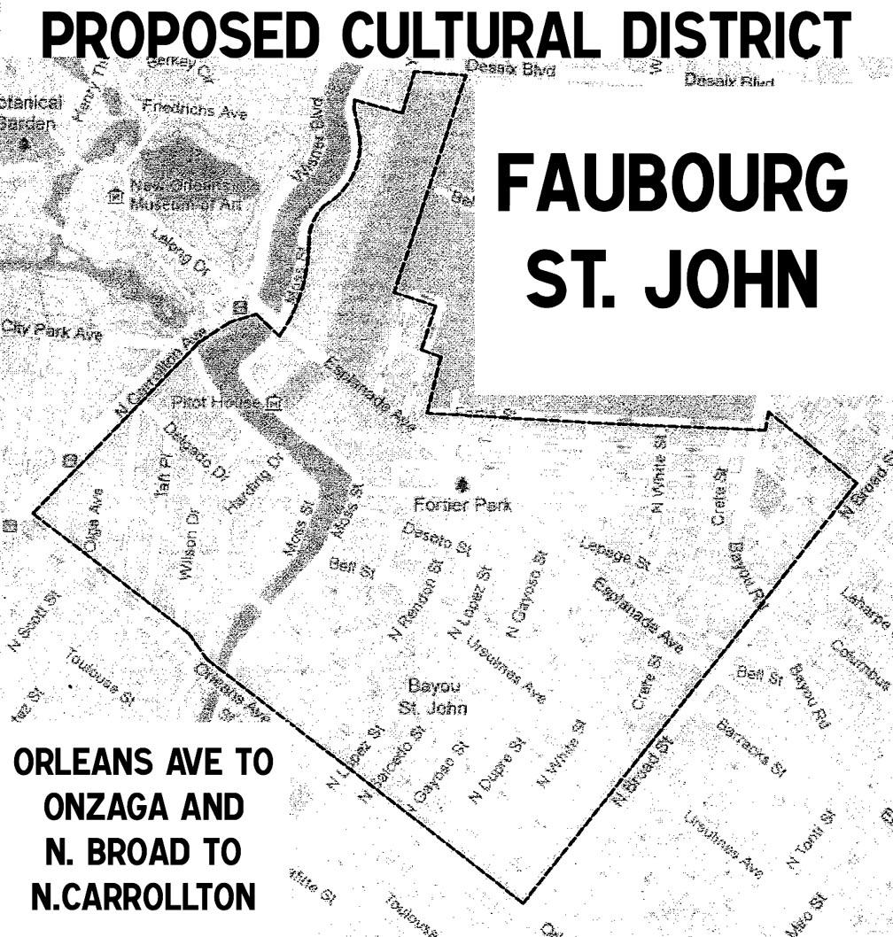 fsj-cultural-district
