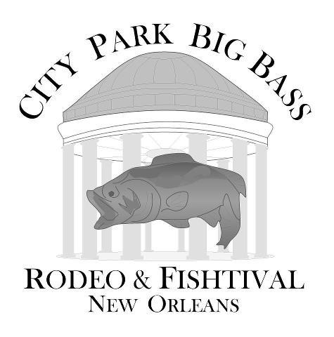big-bass-rodeo