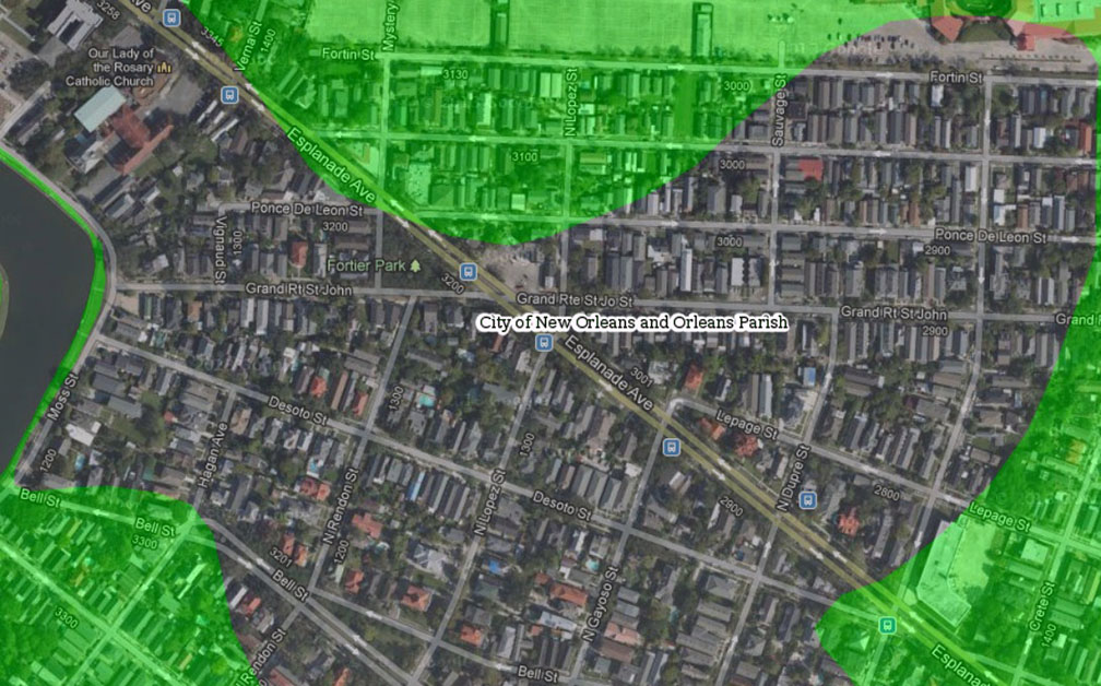 flood-map-2013