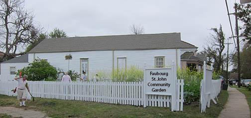 garden-fence1