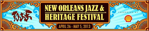 neworleans_jazzfest_1