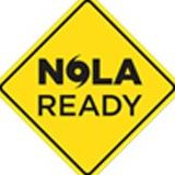 nola-ready