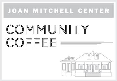 JMC-Coffee
