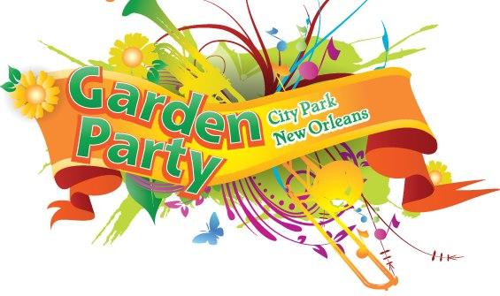 garden-party-city-park