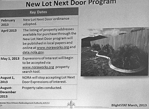 new-lot-next-door