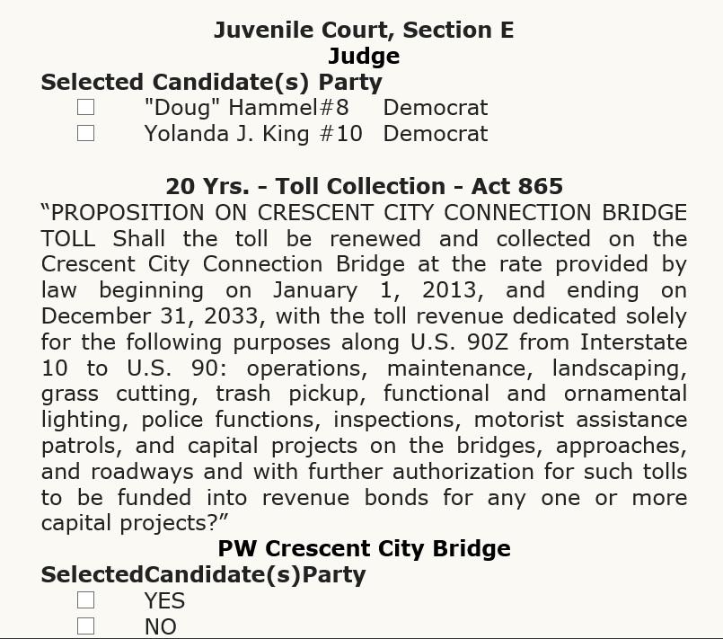 ballot2013may03