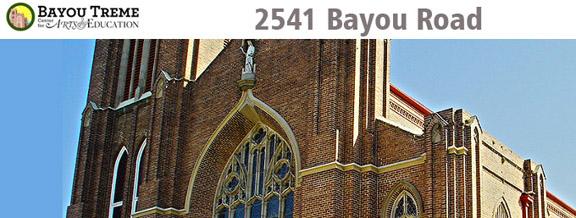 bayou-treme-center1