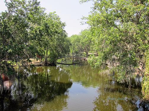 citypark-lagoon