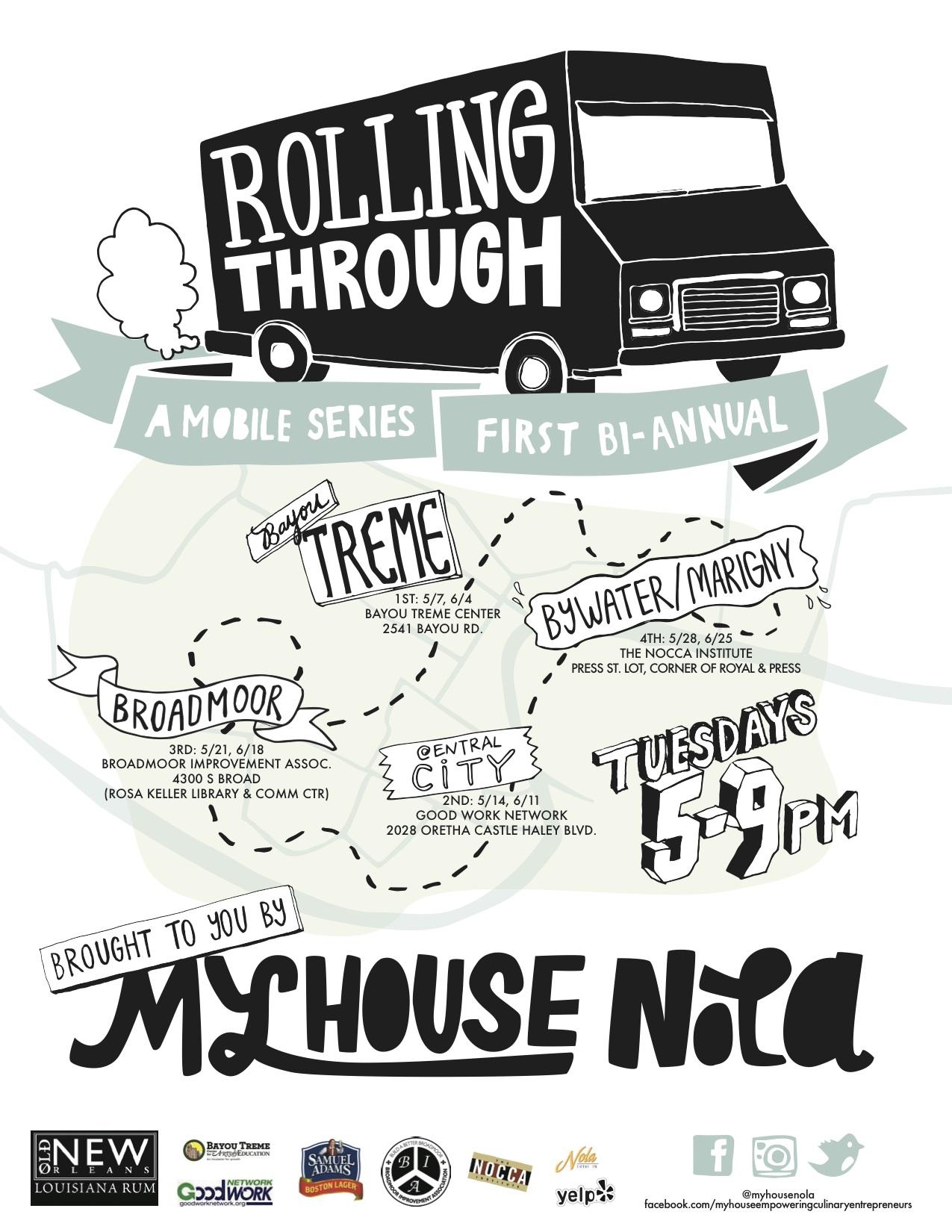final_rolling_through