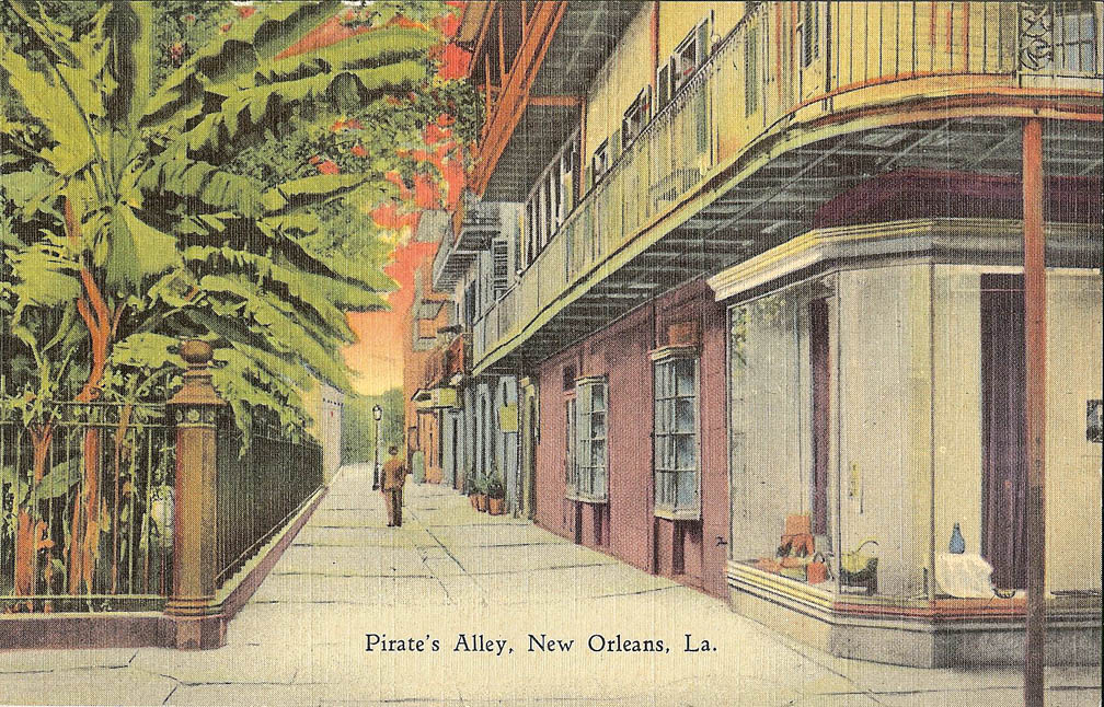 pirates-alley-front-conrad