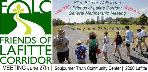FOLC-Meeting-June27th