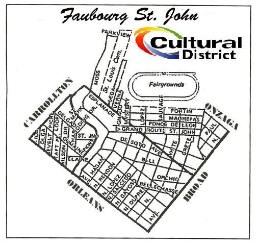 FSJ-cultural-district-map