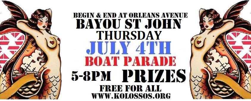 boat-parade-2013c