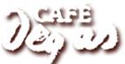 cafe-degas1