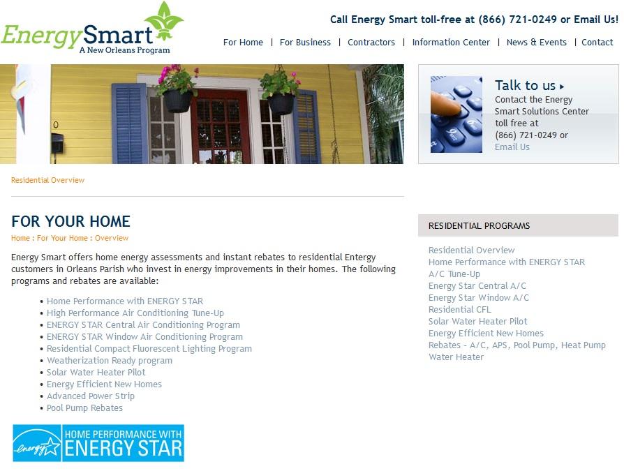 energysmart
