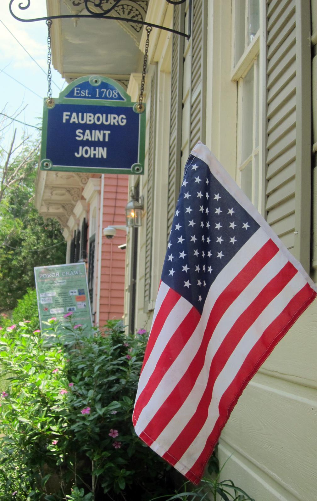 flag-day-faubourgstjohn