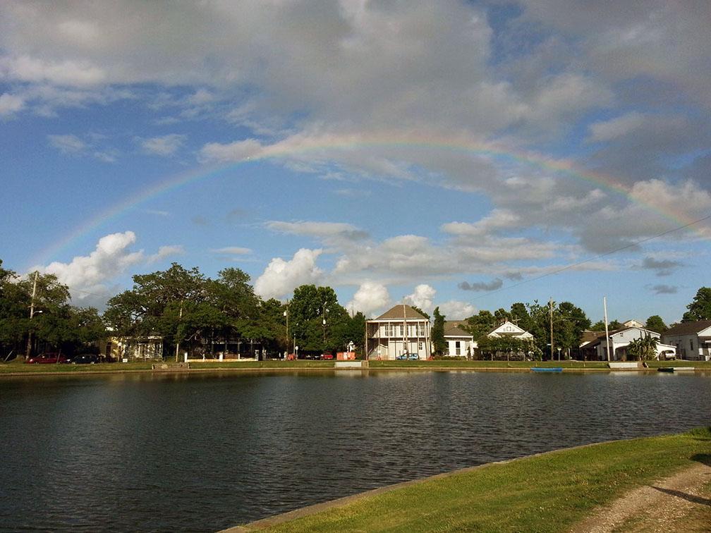 rainbow-artigue