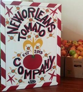 tomatocompany
