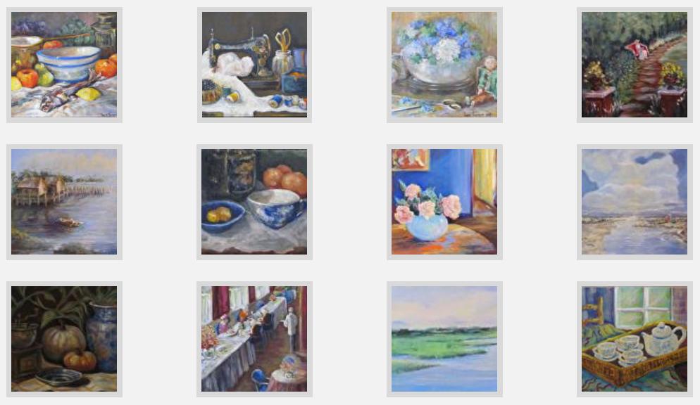 patt-lemarie-paintings