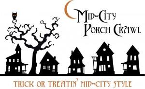 midcityporchcrawl