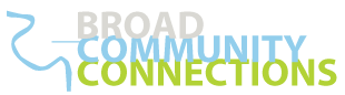 Broad-Community-Connections-Logo