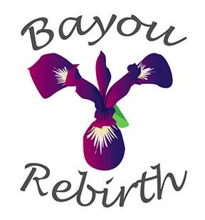 bayourebirth1
