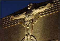 images-history-statue