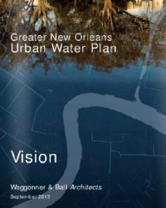 urbanwaters