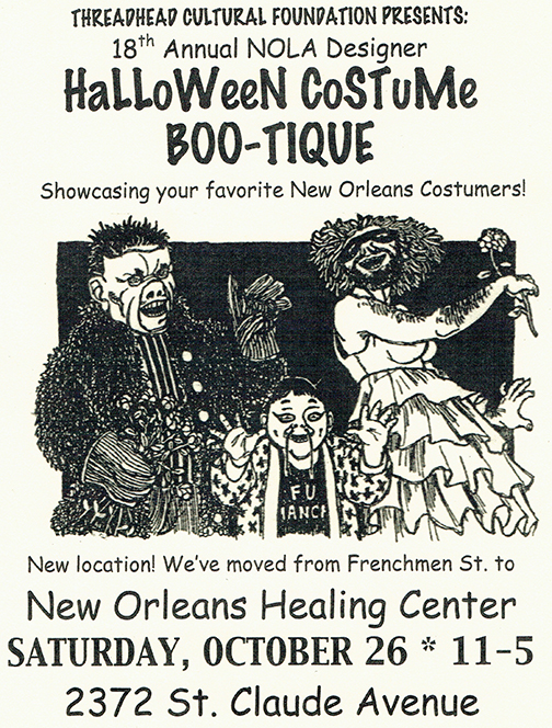 costumes-voodoo