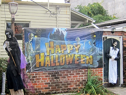 Halloween2013vignaud1