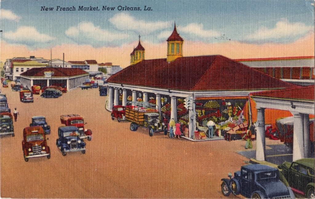 new-french-market