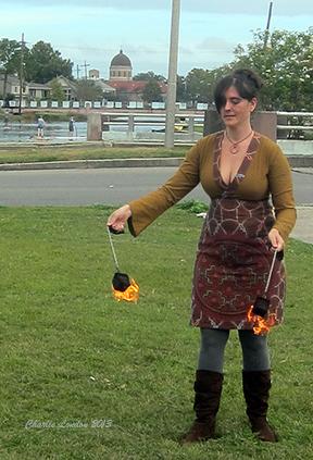 tree-dedication-fire-2013nov16-facebook