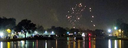 FSJ-2014-Fireworks
