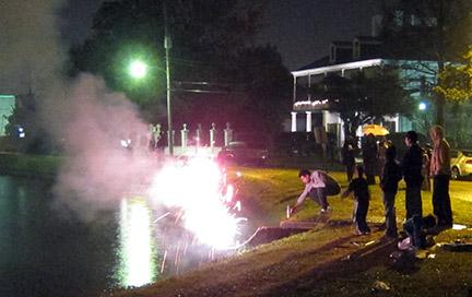 FSJ1-fireworks-2014
