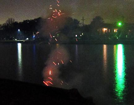 FSJ2-fireworks-2014