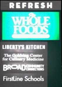 refresh-wholefoods-2014january