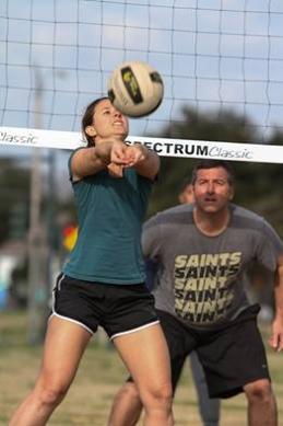 volleyball-sat